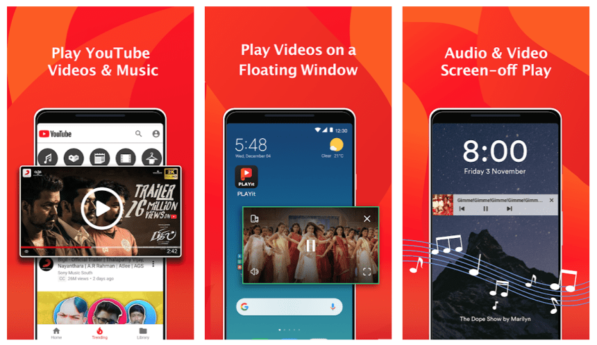 playit-app-features