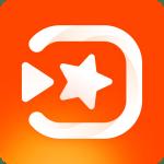 vivavideo descargar para pc