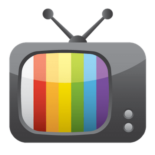 descargar e instalar iptv extreme pro en PC