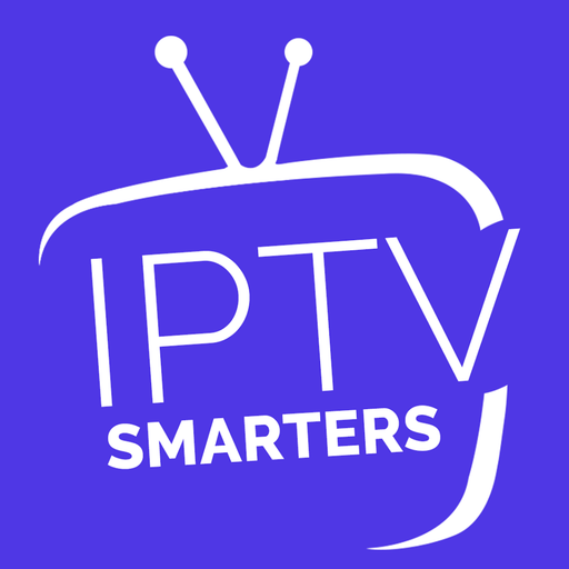 iptv smarters pro pc