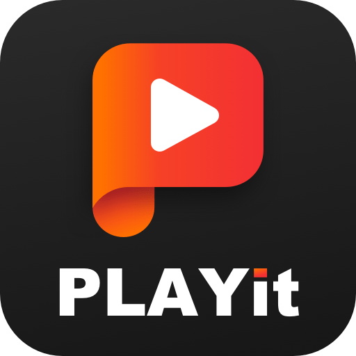 descargar playit para pc