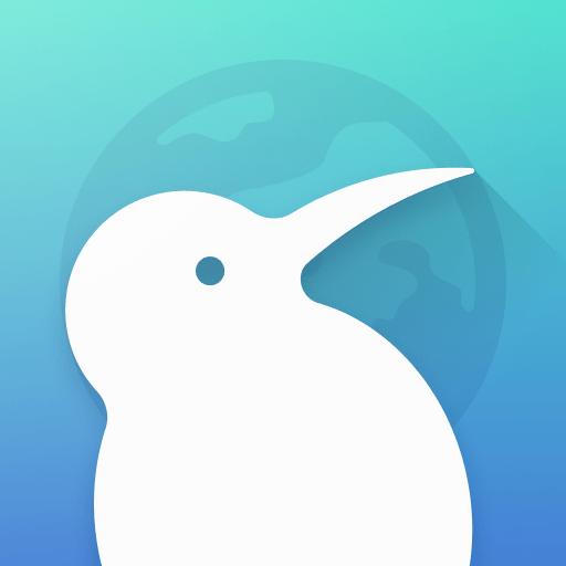 kiwi browser pc