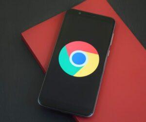 Las 5 mejores extensiones de Chrome para mejorar su productividad