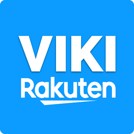 viki tv pc