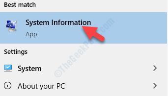 como saber si mi ordenador es de 32 o 64 bits