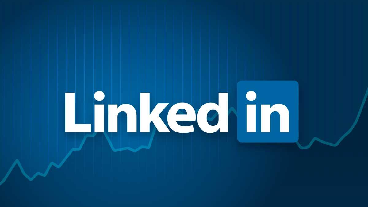 eliminar cuenta de linkedin