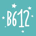 B612 - Cámara de belleza y filtro