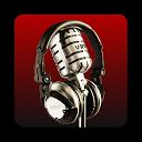 Grabación de voz Pro