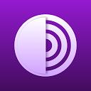 Navegador Tor para android