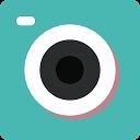 Cámara Cymera - Collage, Cámara Selfie, Editor de imágenes