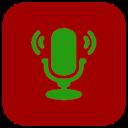 AVR- Auto Voice Recorder - Aplicación de grabación gratuita