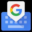 Gboard: el teclado de Google