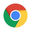 Google Chrome mejor navegador para android