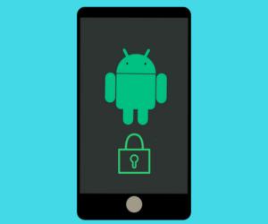 ¿Cuál es el mejor antivirus para Android?