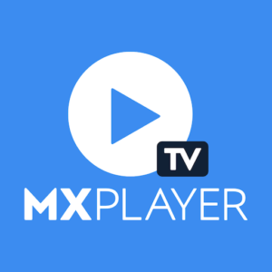 Descargar MX Player para PC