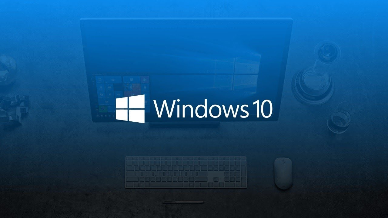 quitar programas de inicio windows 10