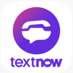 Descargar TextNow para PC