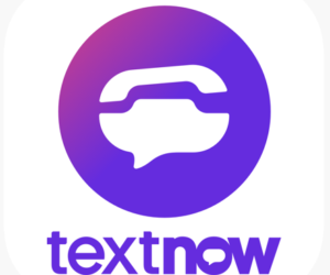 Descargar TextNow para PC [Windows y Mac]