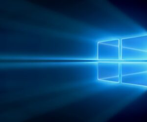 Como configurar el modo «Luz nocturna» en Windows 10