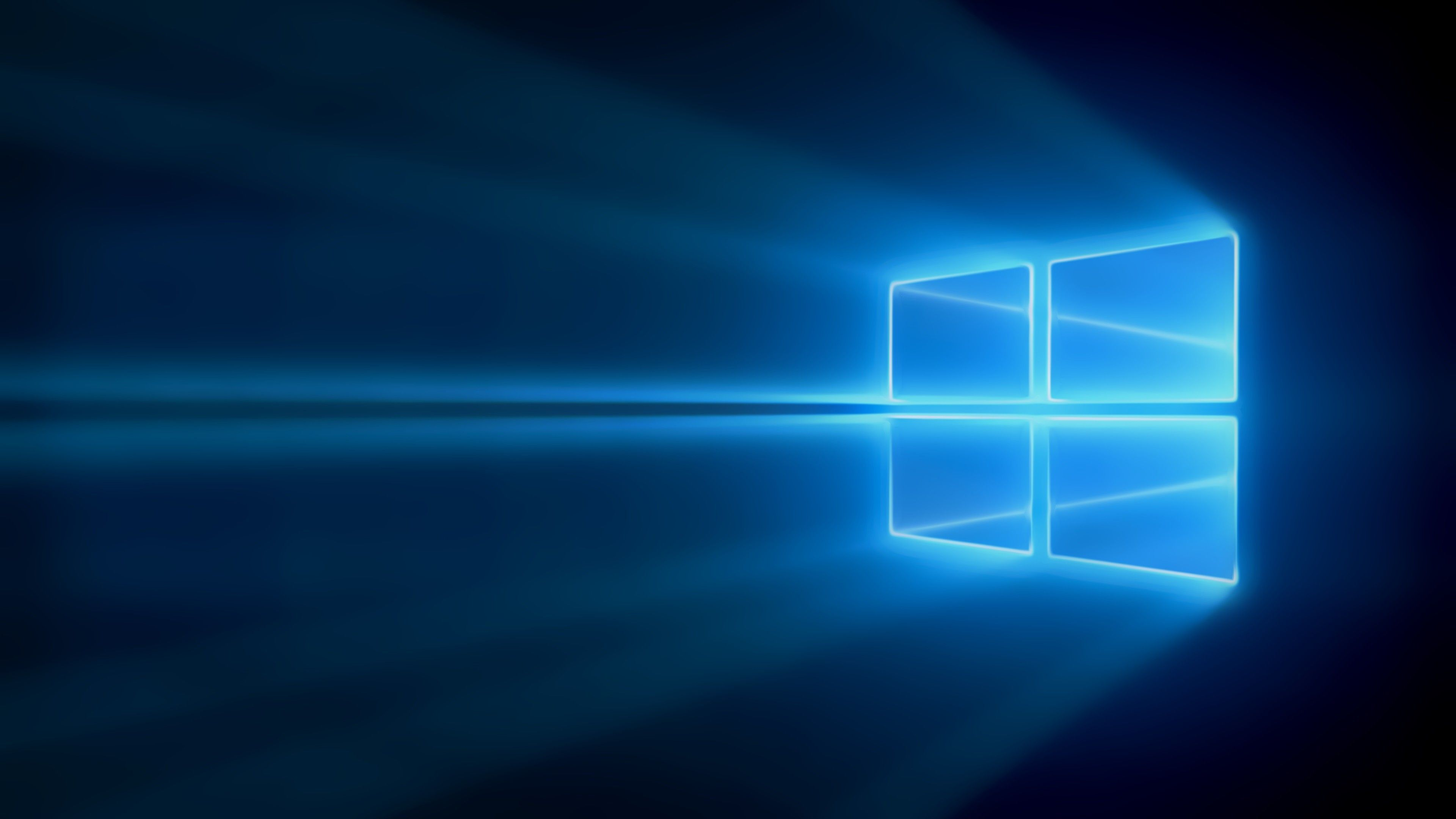 equipo Windows 10