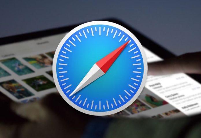 configurar navegador predeterminado en macOS