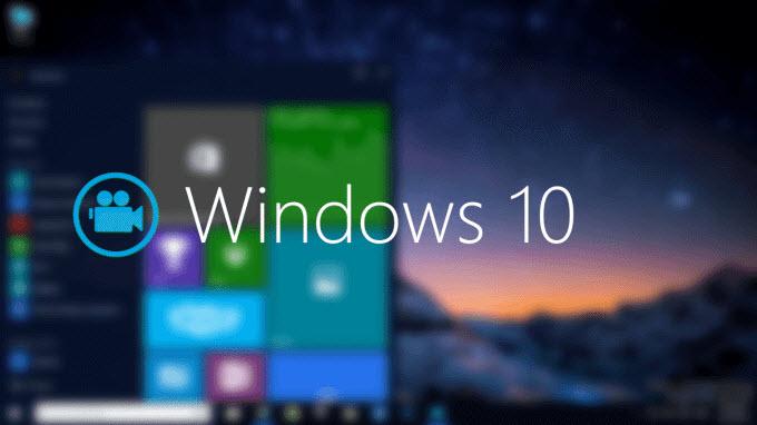 estaurar Windows 10 desde una copia de seguridad