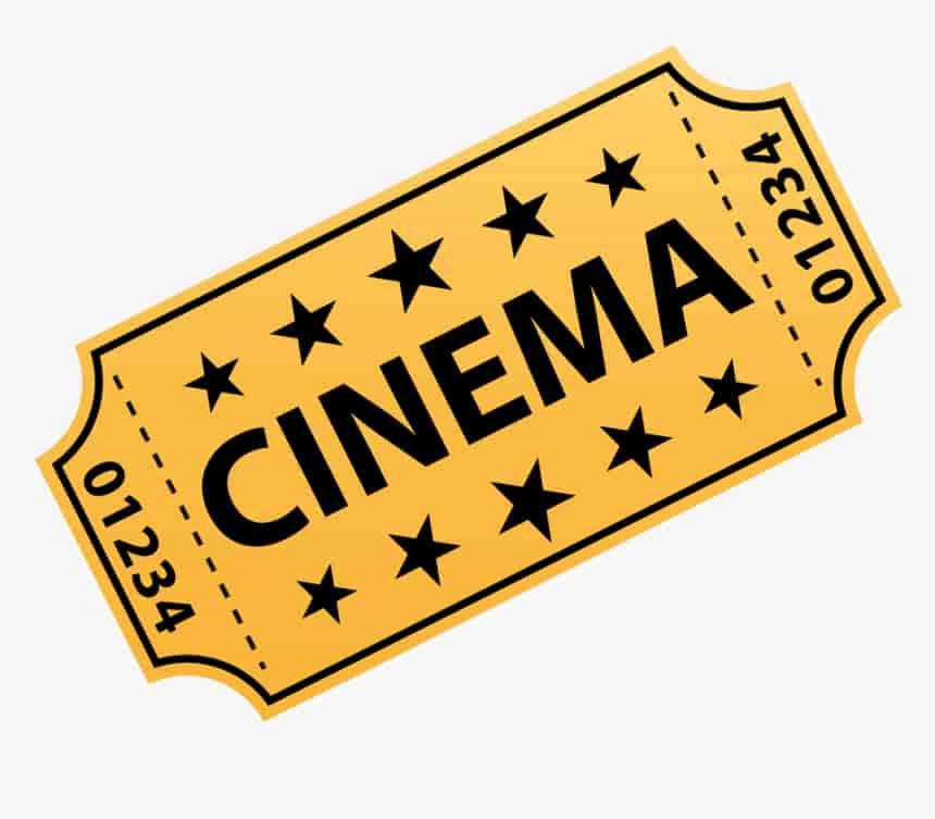 Cinema HD para PC