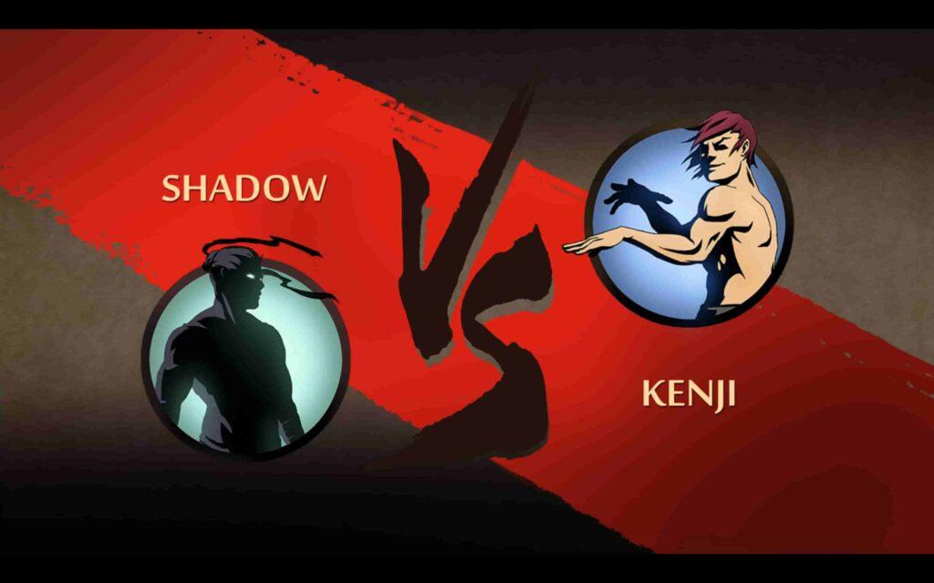 Descargar Shadow Fight 2 para PC