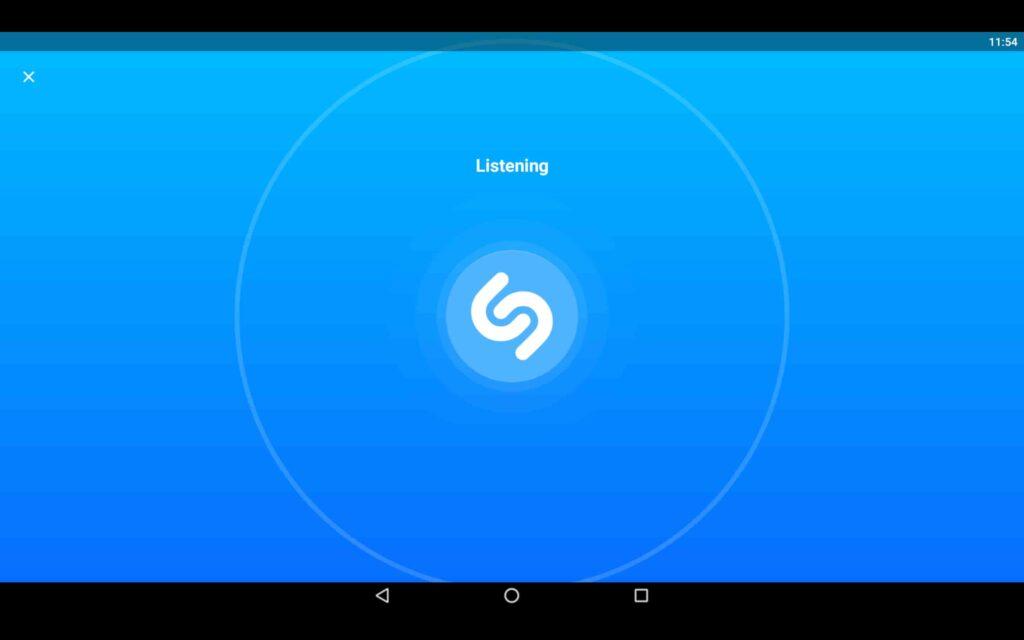 Descargar Shazam para PC