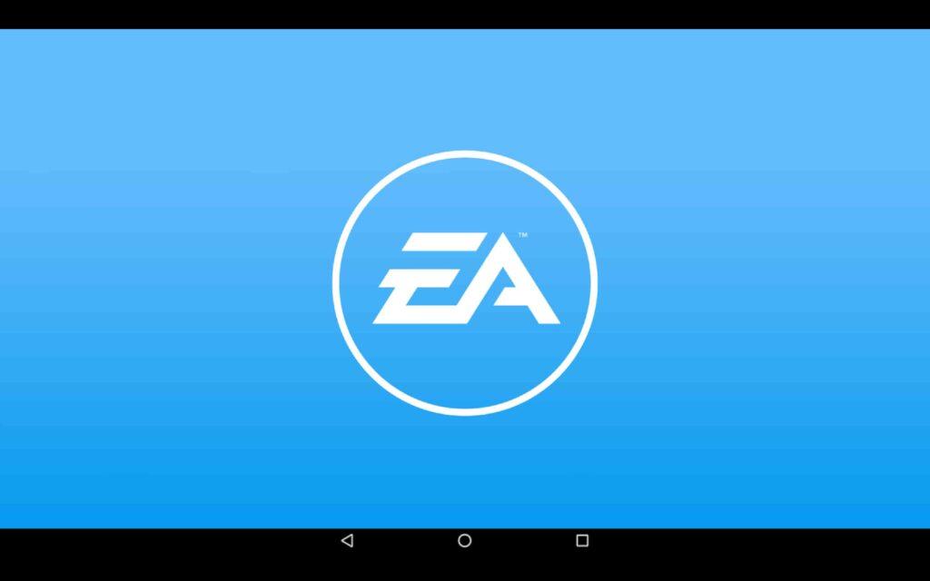 Descargar The Sims Freeplay para PC