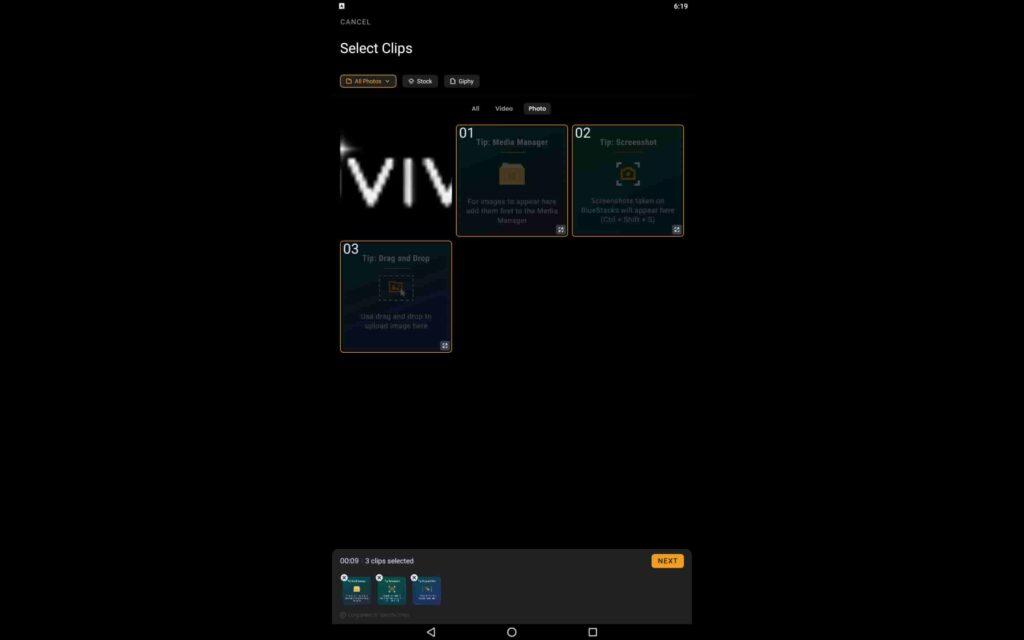 Descargar Viva Video para PC