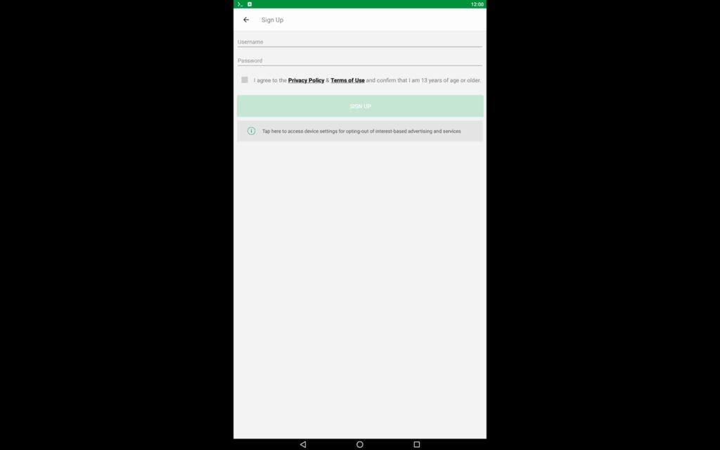 Descargar textPlus para PC