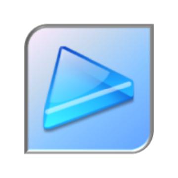 GPlayer para PC