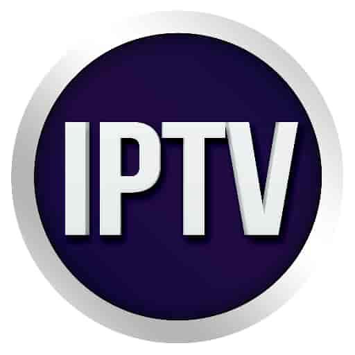 GSE Smart IPTV para PC