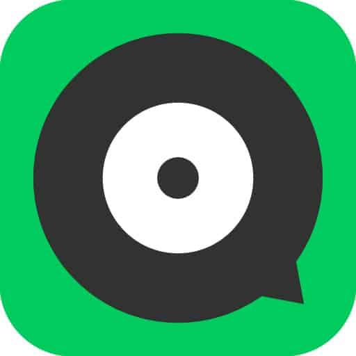 JOOX Music para PC