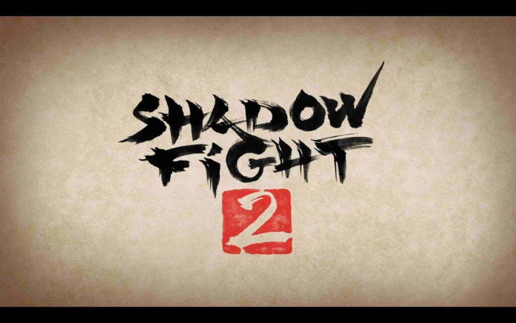 Juego de Windows Shadow Fight 2