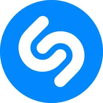 Shazam PC