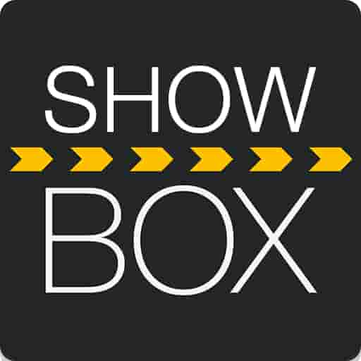 ShowBox para PC
