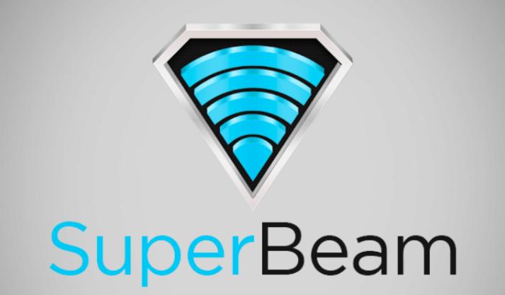 SuperBeam para PC
