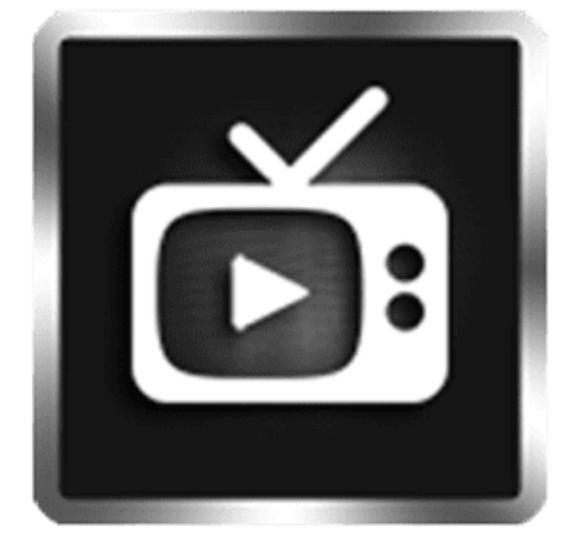 TVMC para PC