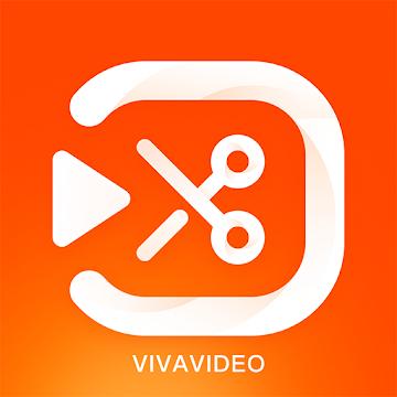 Viva Video para PC