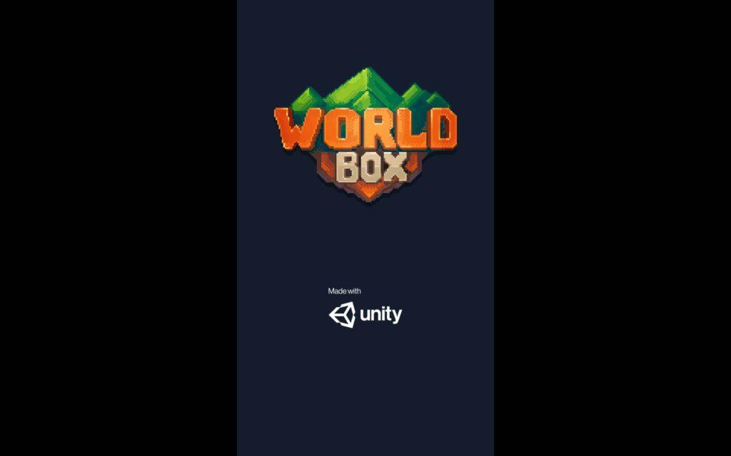 Juego de Windows WorldBox
