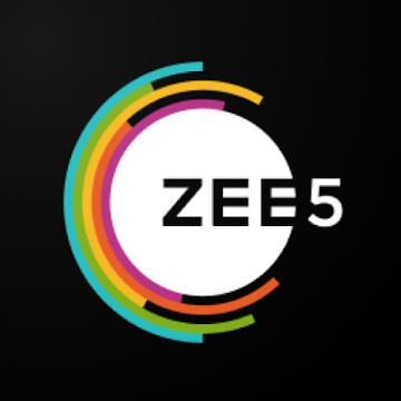 Zee 5 para PC
