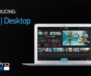 Descargar GoPro App para PC [Windows y Mac]