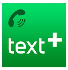 descargar textplus pc
