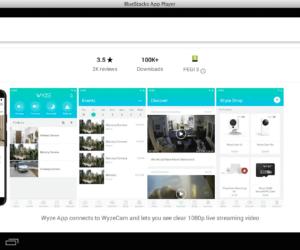 Descargar Wyze App para PC [Windows y Mac]