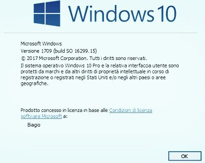 actualizar windows 7 a windows 10