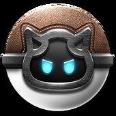 jugar pokemon en android